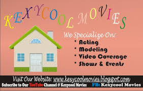 kexycool movies
