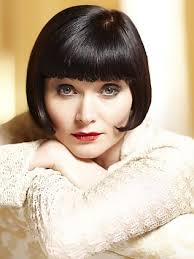 miss fisher hairstyle christmas special may be abc favourite miss fisher s murder