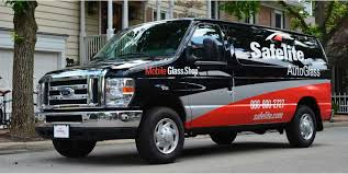safe light repair cost mobile auto glass repair windshield repair come to you safelite