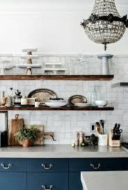 Blue Kitchen Backsplash 22 Best Blue Star Images On Pinterest Kitchen Ideas Kitchen And