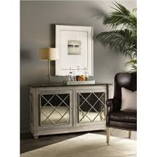 decorating ideas appealing living room decoration ideas using old