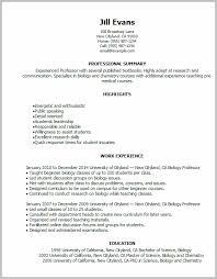 free resume template word document resume template word document singapore resume resume exles