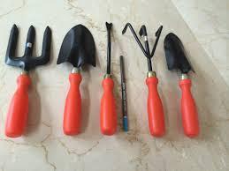 falcon garden tools on amazon in cart reviews