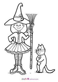 halloween coloring pages google halloween