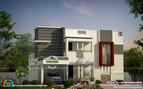 picturesque design 12 house extension plans kerala single storey