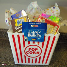 57 best great basket ideas images on pinterest gifts gift