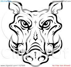 halo warthog drawing 118 warthog clipart clipart fans