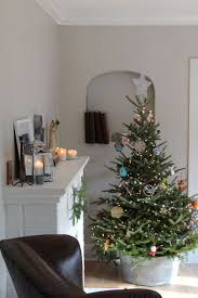 best 25 farmhouse christmas tree skirts ideas on pinterest