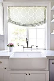 137 best kitchen and bathroom sinks images on pinterest bathroom san clemente home tour with shea mcgee