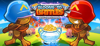 btd 4 apk bloons td battles on steam