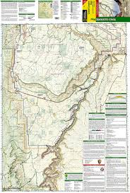 Grand Canyon National Park Map 100 Bryce Canyon Map Pdf Cannonville Utah Campground