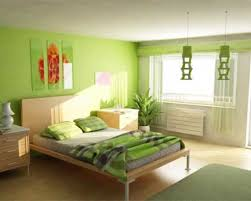 Asian Paints Color Combination For Bedroom Bedroom And Living - Color combination for bedroom