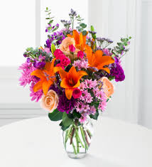 beautiful bouquet of flowers safeway floral bright is beautiful bouquet ftd florist flower and