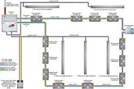 garage to workshop conversion phase 7 details