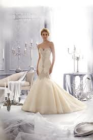terry costa wedding dresses terry costa wedding dresses wedding ideas