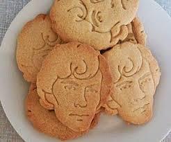 cookie cutters sherlock cookie cutters