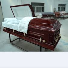 casket for sale dunfield yuanfeng pink casket and used coffins for sale cremation