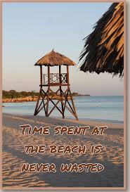 Caribbean Tan Hutchinson Ks 54 Best Beach Sayings Images On Pinterest Beach Bum Beach
