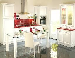 conforama cuisine soldes conforma cuisine cuisine acquipace conforama catalogue cuisine