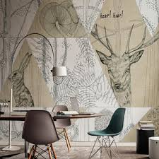 diy wandgestaltung wandgestaltung moderne wohnzimmer wandgestaltung wohnzimmer