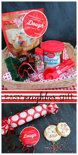 116 best gift basket ideas images on pinterest gifts gift