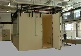 room prefabricated control rooms decorating idea inexpensive