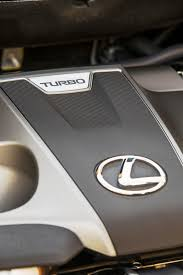 lexus nx turbo indonesia update1 2015 lexus nx300h and nx200t f sport revealed expected