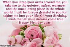 husband birthday messages page 2 birthdaymessages pinterest