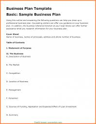 personal care home business plan useful small home business plan template care home business plan