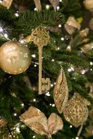 95 best harry potter christmas tree images on pinterest harry