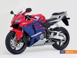 2012 Honda Cbr600rr 2005 Honda Cbr600rr Moto Zombdrive Com