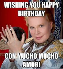 happy birthday wishes spanish best of 7 best birthday wishes images