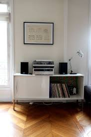 best 25 vinyl record storage ikea ideas on pinterest ikea