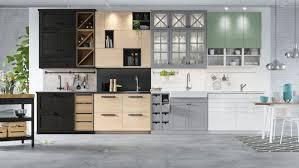 ikea kitchen cabinet price singapore buy kitchen accessories metod system ikea