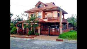 for sale 2 storey house in royale tagaytay estates alfonso