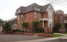 funeral homes in columbus ohio devore snyder funeral home delaware ohio