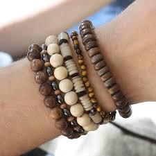 bead bracelet styles images Amazing beaded bracelets latest collection for men trendy jpg