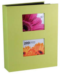 Photo Album That Holds 500 Pictures Cheap Album Photo 500 Photos Find Album Photo 500 Photos Deals On