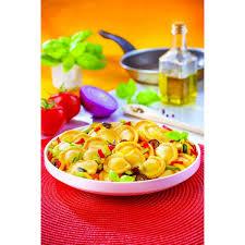 légumes à cuisiner aux légumes à cuisiner