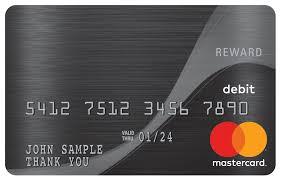 mastercard prepaid card home page