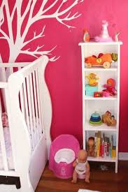 11 best behr paint u0026 color images on pinterest behr paint colors