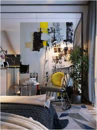 tableau d馗oration chambre adulte chambre adulte tableau abstrait fauteuil ladaire