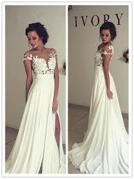 best 25 ivory wedding dresses ideas on pinterest sleeved