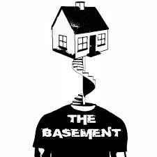 the basement gallery art u0026seek arts music culture for north texas