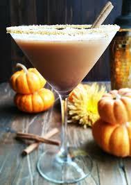 chocolate caramel martini chocolate pumpkin pie martini 3 yummy tummies
