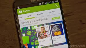 fifa 14 black friday amazon cyber monday game and app sales for android xcomputer