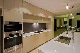 modern design home ultra modern kitchens kitchen design home designs german engineering