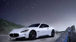 2017 maserati turismo 30 maserati granturismo wallpapers high resolution download