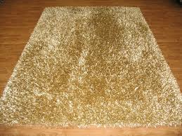 Black And Gold Rug Black Gold Rug Rugs Sale
