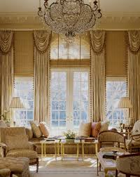 Hang Curtain From Ceiling Decorating 3 Big Decorating Mistakes You Don T Want To Make Traditional